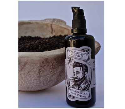 beard-soap-black-pepper-solomons-beard-con-mortaio-344x430-344x430