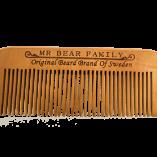 Peach-Comb