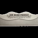 Steel-Comb-