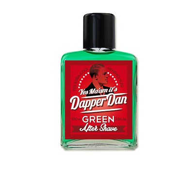 dapper-green53e377883b02d_720x600