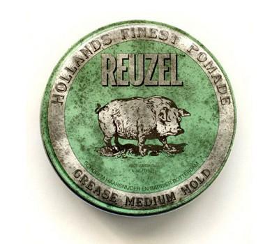 reuzel-grease-medium-hold-green-schorem-pomade-shop_720x600
